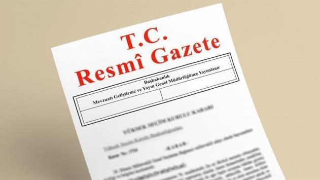 2017 Yılı  Avukatlık Asgari  Ücret Tarifesi Yayımlandı