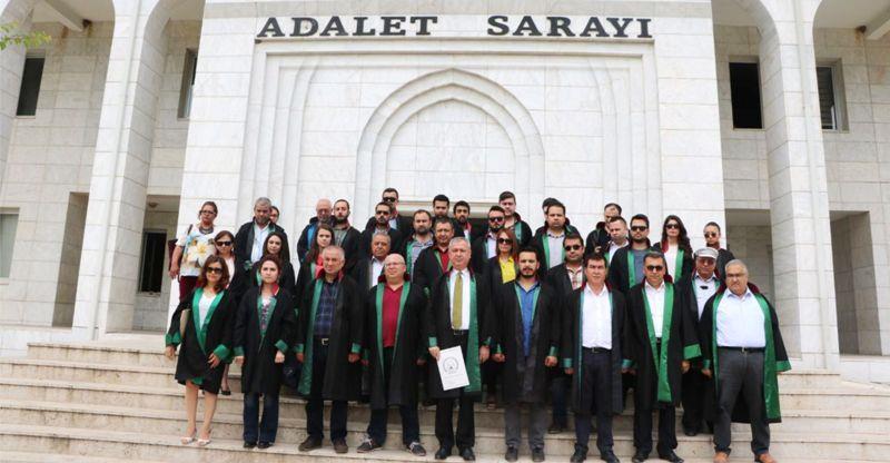 """Hakim Kemal Koç'un  sosyal medyada yer alan; """"Okullardaki Kemalizm ne zaman kalkıyor ?"""" paylaşamı ile ilgili basın açıklaması"""